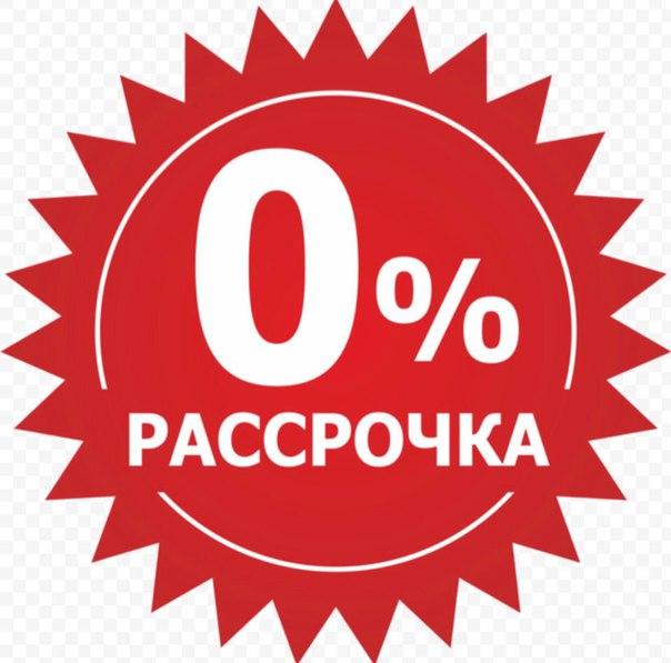 Скоба тормозного суппорта CHEVROLET NIVA купить по низкой цене 🚗