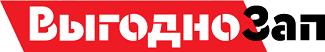 Стойка стабилизатора на HONDA TORNEO (Хонда Торнэо)